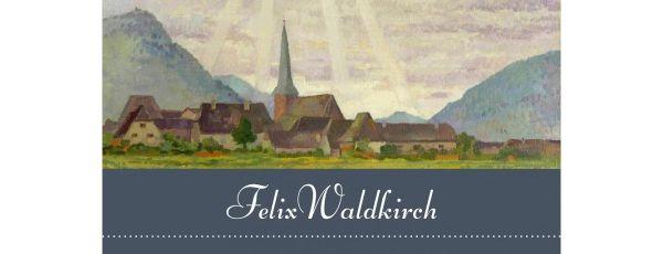 Weingut Felix Waldkirch (Rhodt) | Wein-Plus Wine Guide
